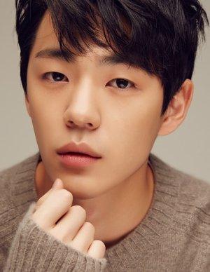 Jae Ha Shin