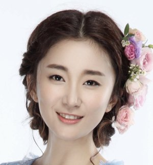 Qin Zhao