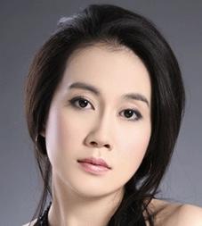 Zheng Rong Wen