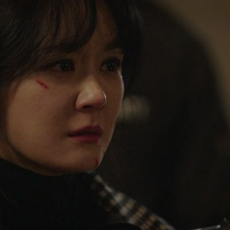 The Last Empress Episode 51