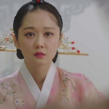 The Last Empress Episode 39