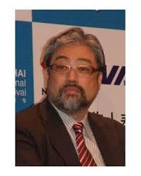 Hayashi Toru in Itoshi Kimi e Japanese Drama(2004)