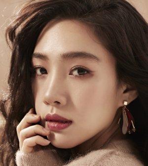 Moon Kyung Choi