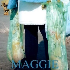 Maggie (2019) photo