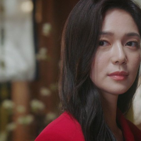 The Last Empress Episode 7