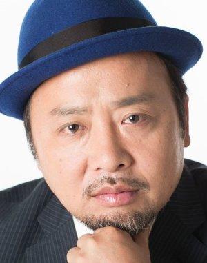 Yuuji Makita
