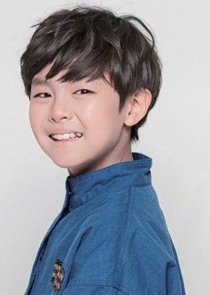 SyiedaZ Favorite Child Actor/Actress