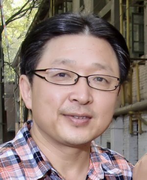 Xi He Tan