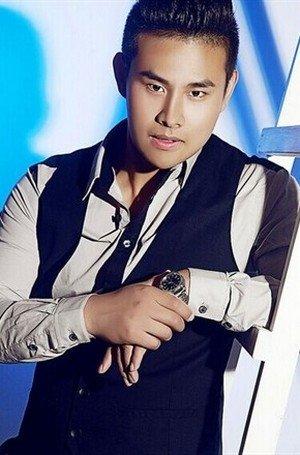 Yu Xin Yao