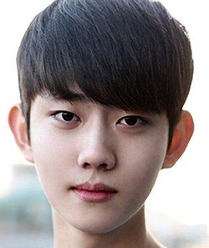 Tae Ui Hong