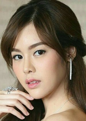 actress Thai