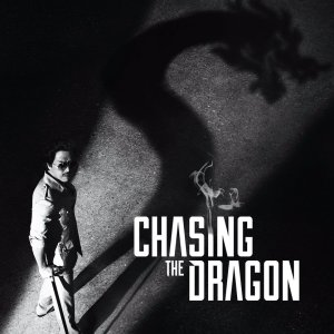 Chasing the Dragon (2017) photo