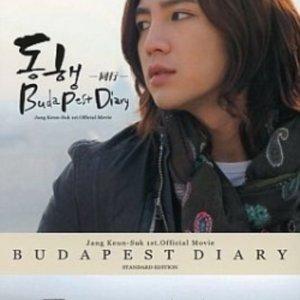 Budapest Diary (2011) photo