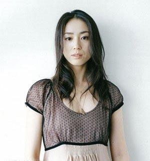 Yuko Nakamura