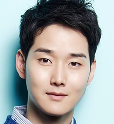 Im Kang Sung in It's Okay, Daddy's Girl Korean Drama (2010)