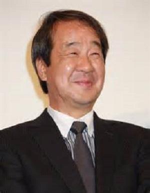 Matsuda Hidetomo in Shijo Saiaku no Date Japanese Drama(2000)