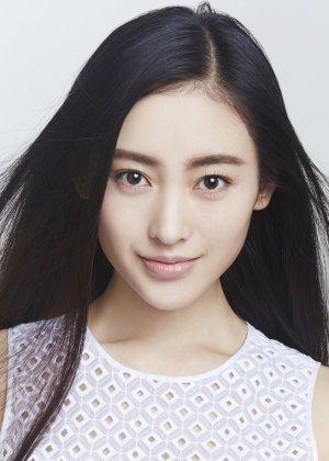 atrizes chinesas