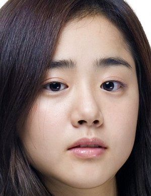 Geun Young Moon