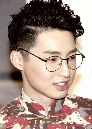 Huang Li Ge