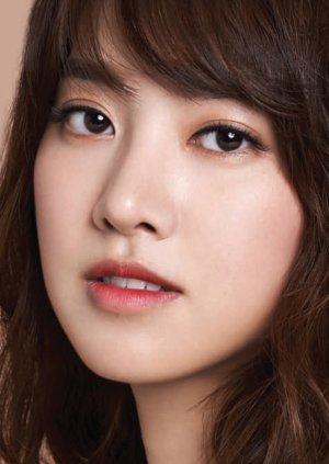 Se Yeon Jin