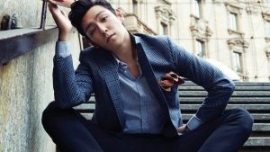A Stalker's Guide to T.O.P.