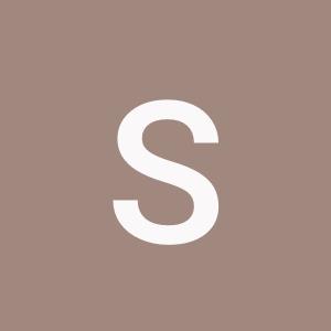 sweetykhan01's Profile - MyDramaList