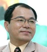 Hyung Kwan Yoo