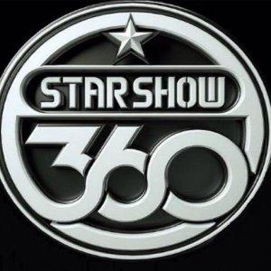 Star Show 360 (2016) photo