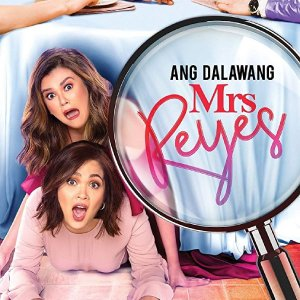 The Two Mrs. Reyes (2018) photo