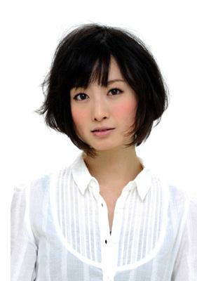 Akira Kano (Ubai Ai, Natsu)