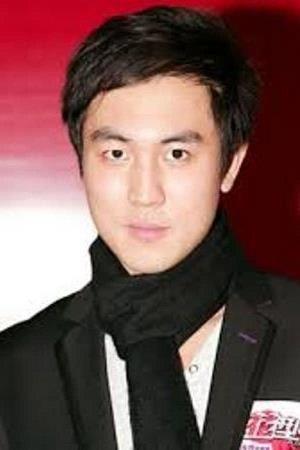 Shaun Tam (譚俊彥) - MyDramaList