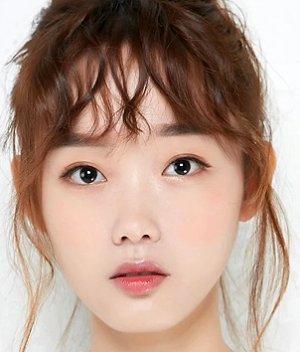 Yoo Mi Lee