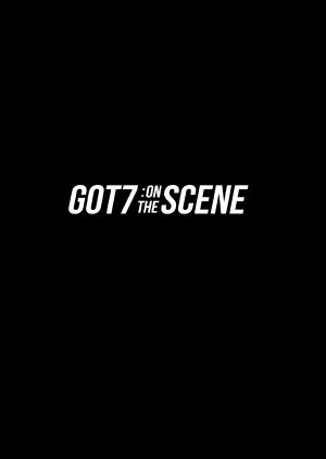 GOT7: On the Scene