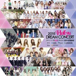 2015 Dream Concert (2015) photo