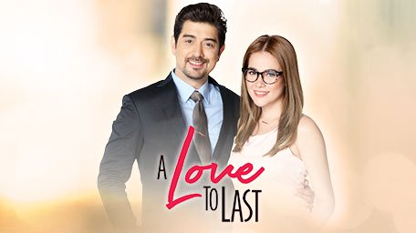 A Love to Last: Season 2