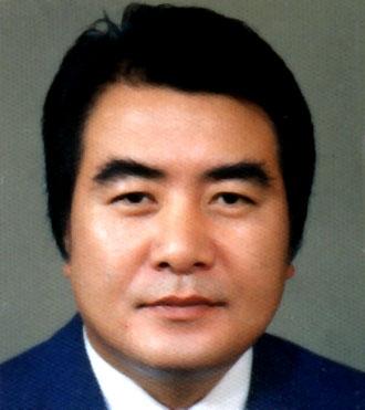 Yoon Yang Ha in Mandala Korean Movie (1981)