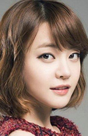 Yoo Ri Seo