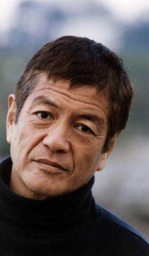 Toru Minegishi