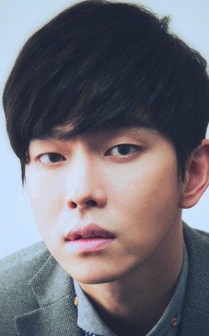 Gyun Sang Yoon