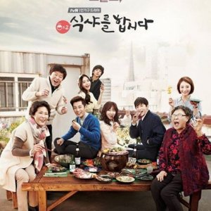 Let's Eat 2 Episode 1