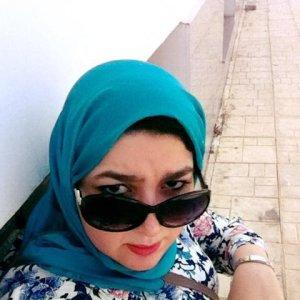NourhanAli