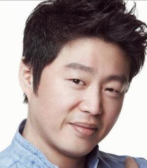 Hee Won Kim