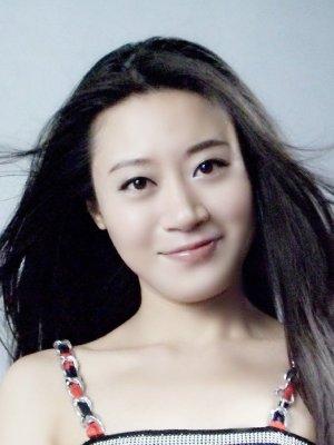 Zi Tong Su