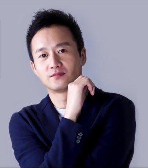 Yang Yue