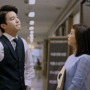 Divorce Lawyer in Love Episode 2