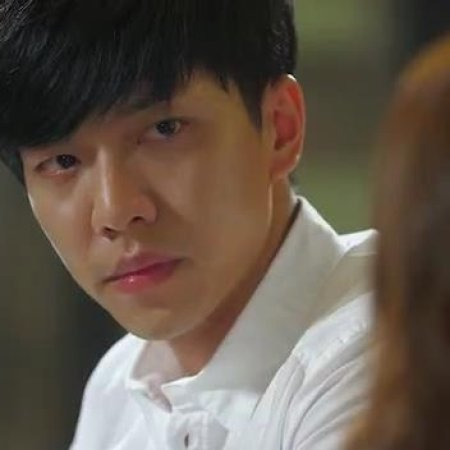 You're All Surrounded Episode 15