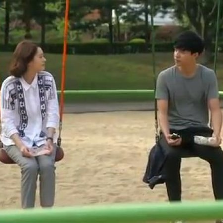You're All Surrounded Episode 19