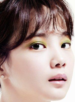 Seung Ah Yoon