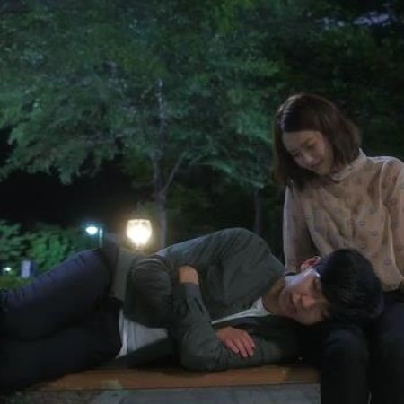 You're All Surrounded Episode 17