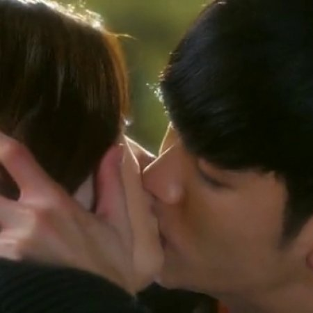 You Who Came from the Stars Episode 8